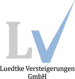 lv_logo_top